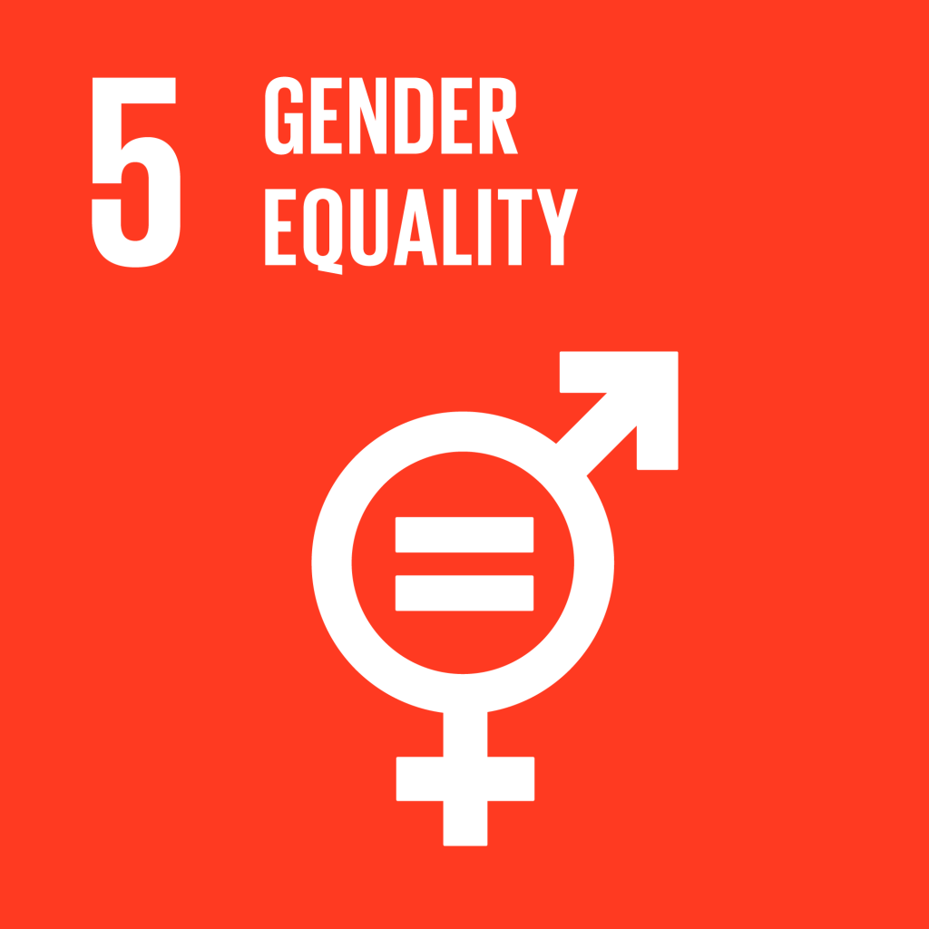 TheGlobalGoals_Icons_Color_Goal_5