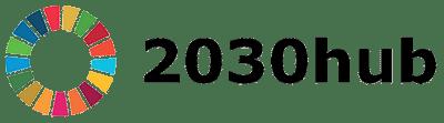 2030-generic-400