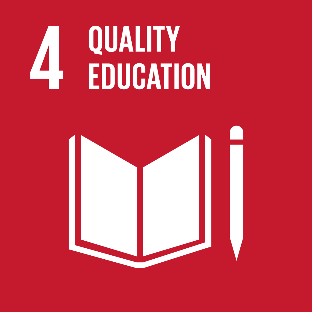 TheGlobalGoals_Icons_Color_Goal_4
