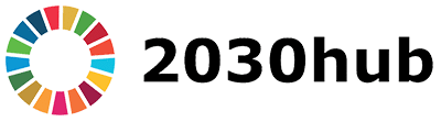 2030hub