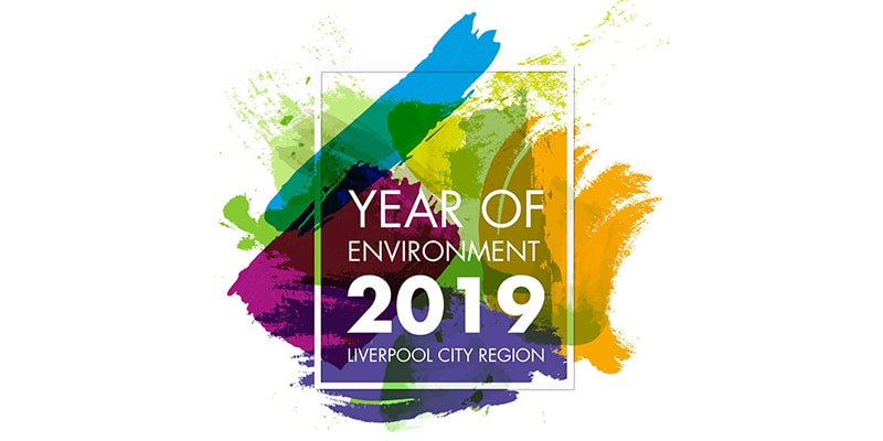 LIVERPOOL-CITY-REGION-YEAR-OF-THE-ENVIRONMENT-LOGO