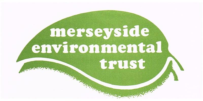 Leaf Logo27082015