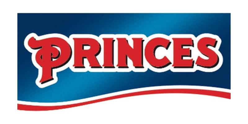 princes_logo_cropped_cropped